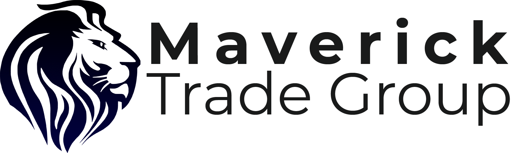 Maverick Trade Group